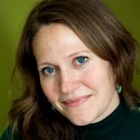 Elsbeth Takkenberg