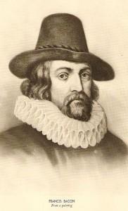 FrancisBacon