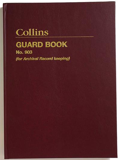 Guardbook1_KenBurnett