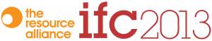ifc2013 logo