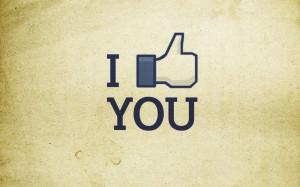 ws_I_Like_You_2560x1600