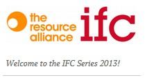 IFC series