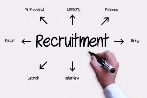photodune-4415072-recruitment-m