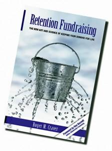 retentionfundraising