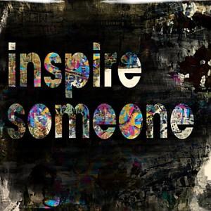 inspire-someone-glass-coat-750417426
