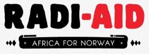 radi aid