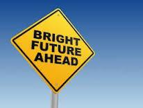 futuresign
