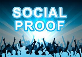 social-proof11