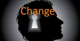 change-mind