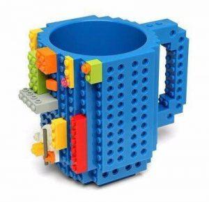 350ml-creative-building-blocks-personality-plastic-water-bottle-diy-office-personal-drinkware