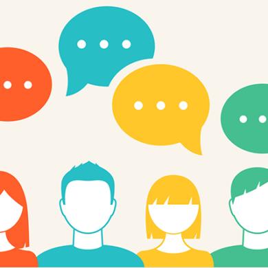 creating_an_online_community_b2b_expert_tips
