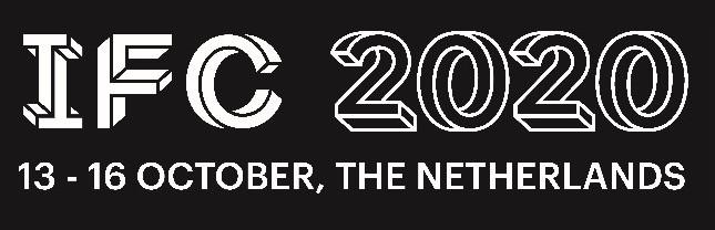 IFC 2020